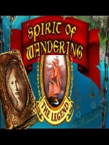 Spirit Of Wandering PC Game Free Download