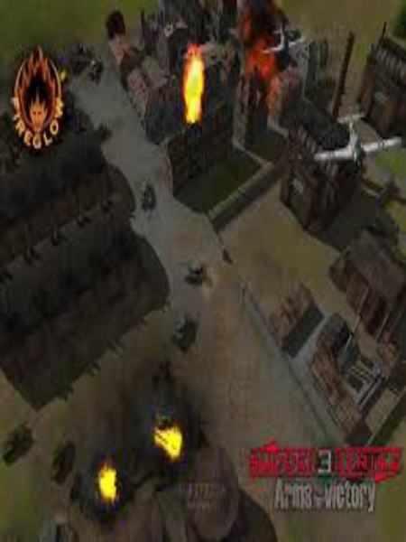 Sudden Strike Iwo Jima Free Download Full Version