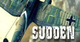 Sudden Strike Normandy PC Game Free Download