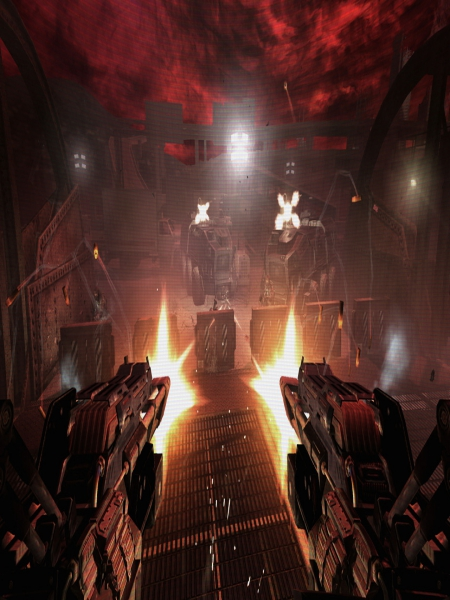 Download Fear 3 Game For PC