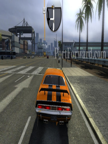 Driver San Francisco Free Download Full Version