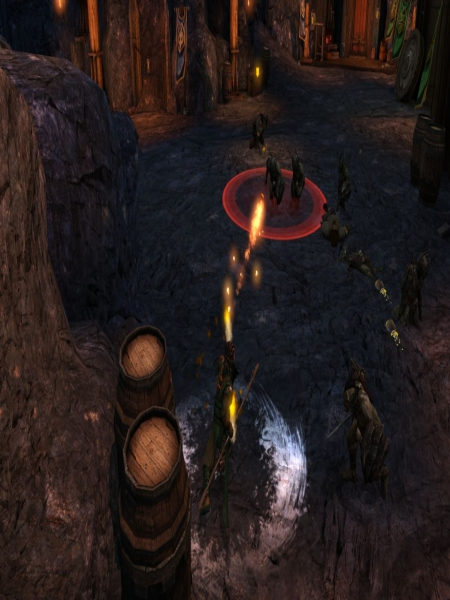 Dungeons And Dragons Daggerdale Free Download Full Version