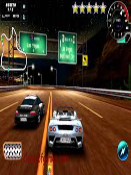 Fast And Furious Showdown Free Download Full Version
