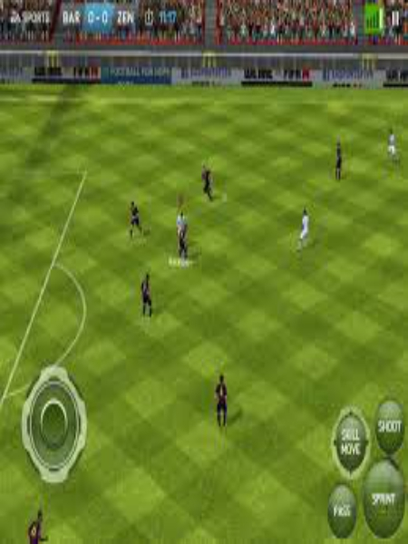 Fifa 14 Free Download Full Version