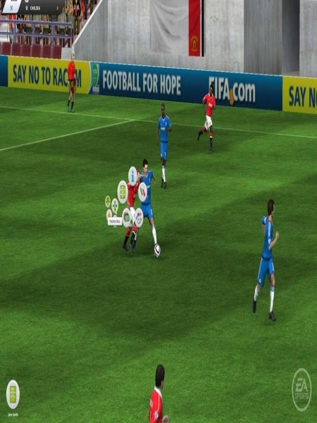 Fifa Manager 12 Free Download Full Version