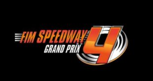 Fim Speedway Grand Prix 4 PC Game Free Download