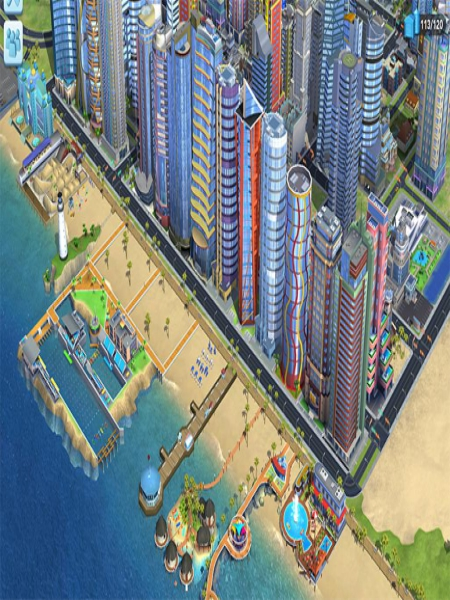 Simcity Free Download Full Version