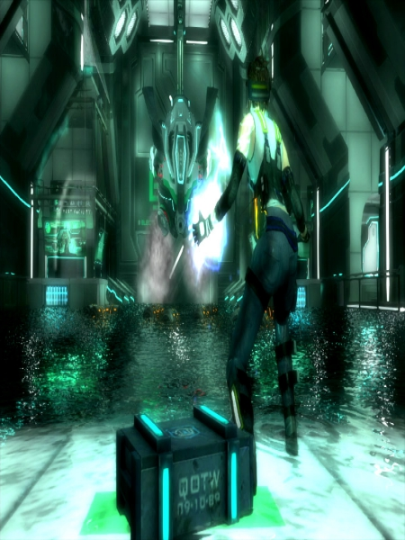 Download Hydrophobia Highly Compressed