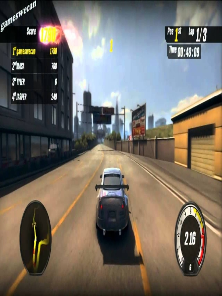 Download Ignite Highly Compressed