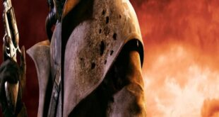 Fallout New Vegas PC Game Free Download