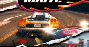 Ignite PC Game Free Download