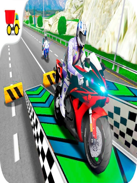 Super Bikes Free Download Full Version