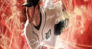 Major League Baseball 2K12 PC Game Free Download
