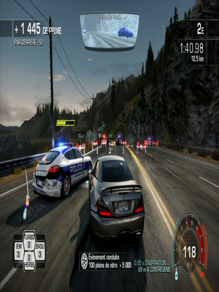 Need For Speed Hot Pursuit Free Download Full Version