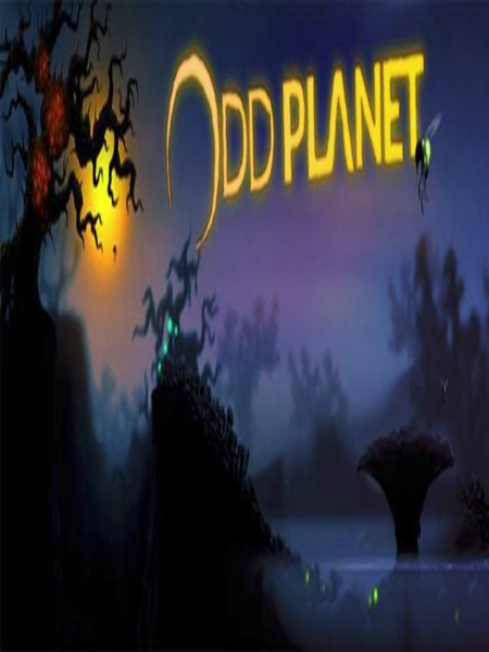 OddPlanet PC Game Free Download