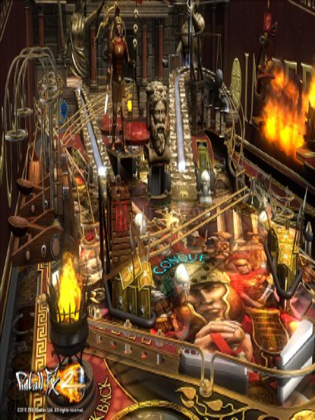 Pinball Fx 2 Free Download Full Version