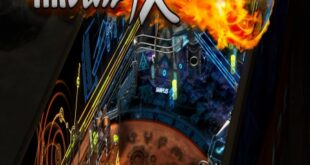 Pinball Fx 2 PC Game Free Download