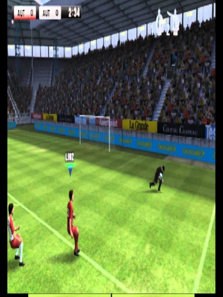 Pro Evolution Soccer 2012 Free Download Full Version