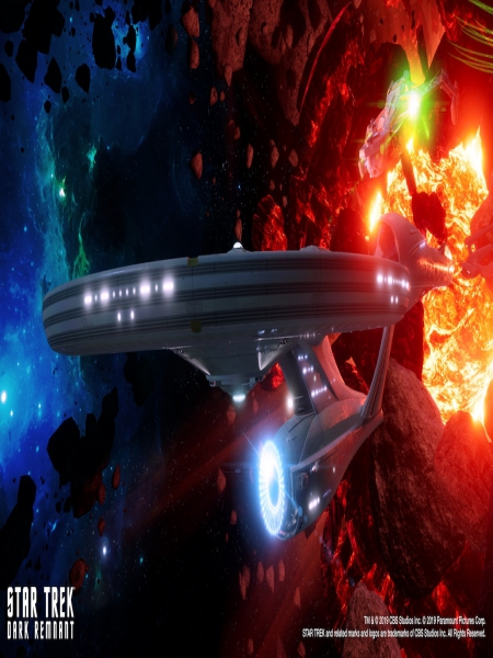 Star Trek Free Download Full Version