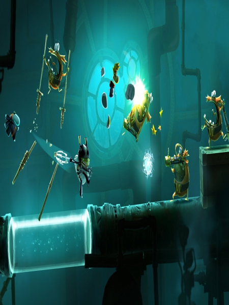 Download-Rayman-Legends-Game-For-PC