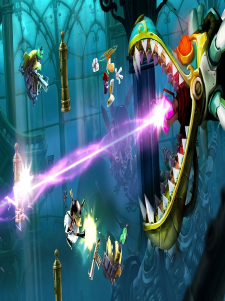 Download-Rayman-Legends-Highly-Compressed