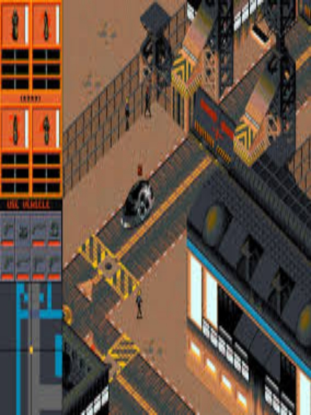 Download Syndicate Highly Compressed