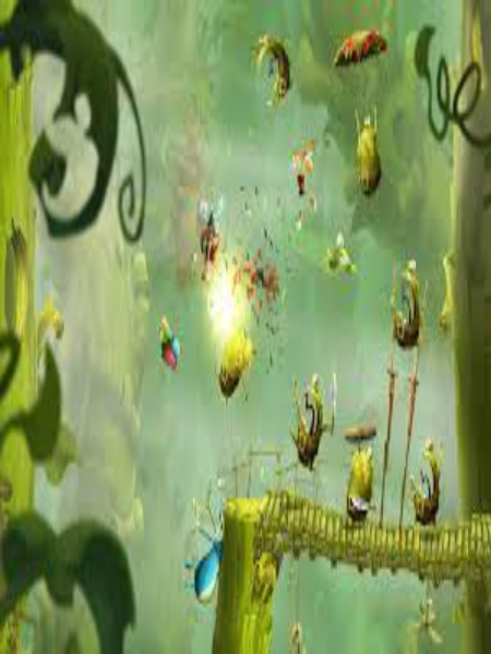 Rayman-Legends-Free-Download-Full-Version