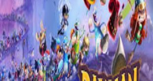 Rayman-Legends-PC-Game-Free-Download
