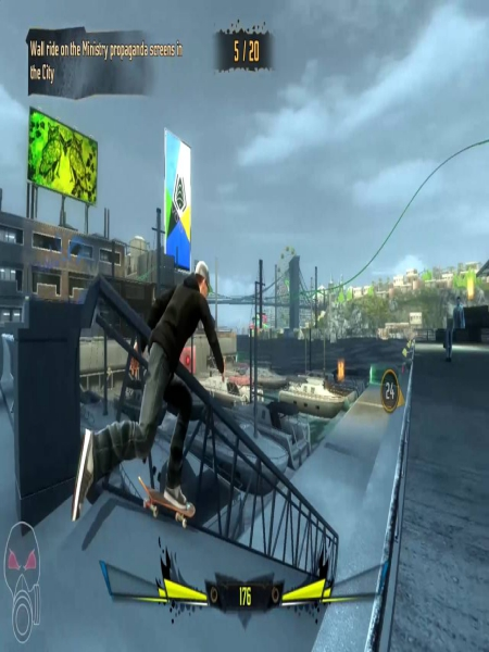 Shaun White Skateboarding Free Download Full Version
