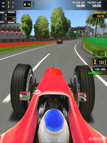 Download F 1 Highly Compressed