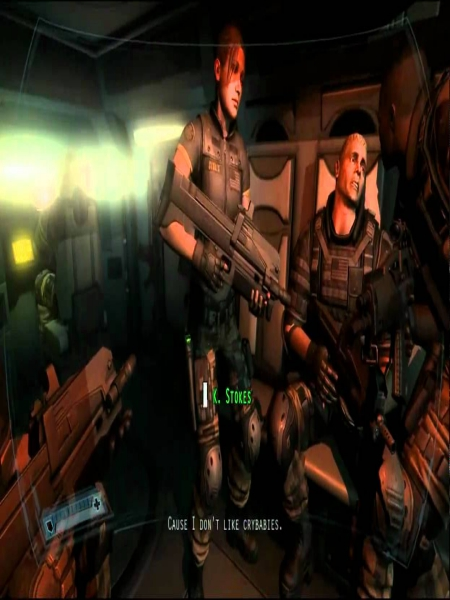 Download FEAR 2 Highly Compressed