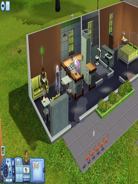 Download The Sims 3 Complete Edition Repack Game For PC