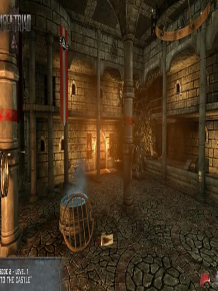 Rise Of The Triad Free Download Full Version