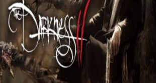 The Darkness 2 PC Game Free Download