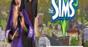 The Sims 3 Complete Edition Repack PC Game Free Download