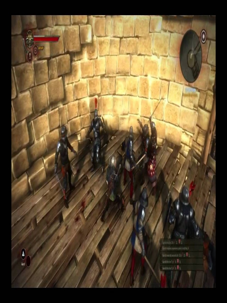 The Witcher 2 Assassins Of Kings Free Download Full Version