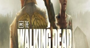The walking dead survival instinct 2013 PC Game Free Download