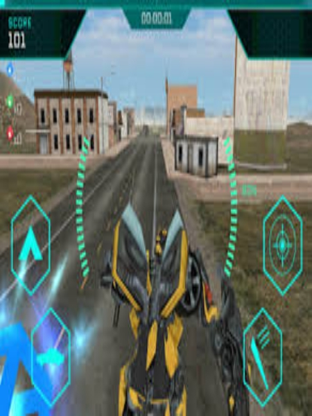 Transformers Free Download Full Version