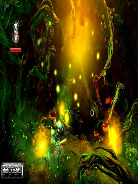Trine 2 Free Download Full Version