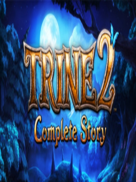 Trine 2 PC Game Free Download