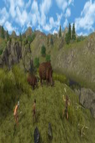 Dawn Of Man Cheese Razor1911 Free Download Full Version