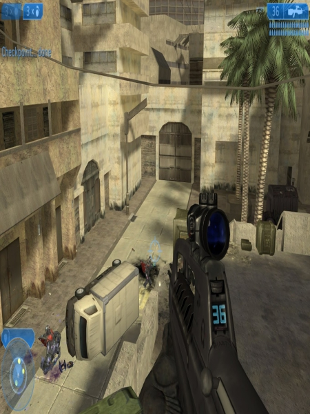 Download Halo 2 Game For PC