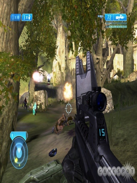 Halo 2 Free Download Full Version