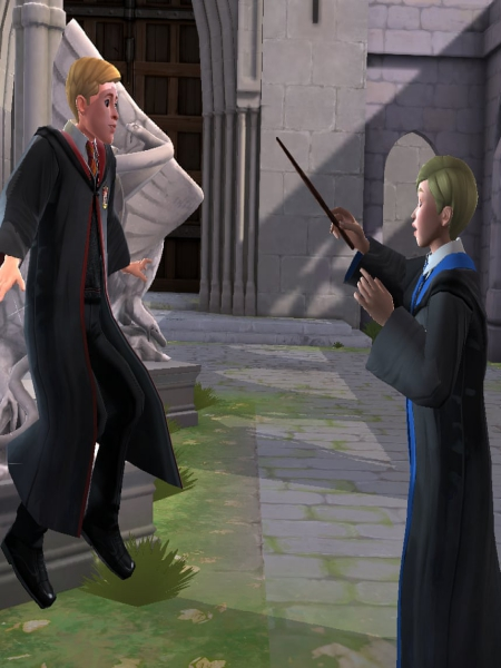 Harry Potter Free Download Full Version