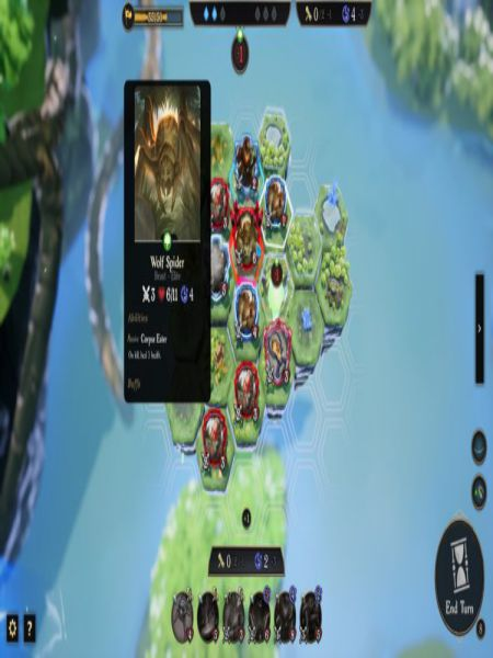 Quinterra Early Access Free Download Full Version